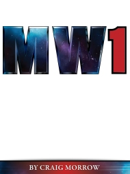 MW1_Cover